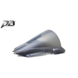 Zero Gravity Yamaha YZF-R6 08-16 DOUBLE BUBBLE Series Windscreen